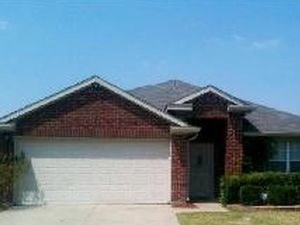1205 CARBERRY STREET 3 Beds House for Rent Photo Gallery 1