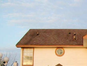 16338 Petaluma Drive 4 Beds House for Rent Photo Gallery 1