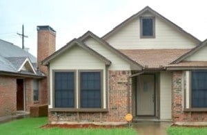 2012 Pheasant Drive 3 Beds House for Rent Photo Gallery 1