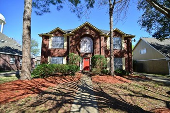 20514 Hampshire Rocks Drive 4 Beds House for Rent Photo Gallery 1