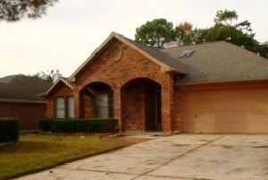 3803 Woodlace Drive 4 Beds House for Rent Photo Gallery 1