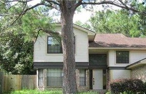 4119 Tasselwood Lane 4 Beds House for Rent Photo Gallery 1