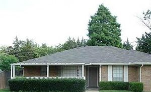 417 CONGER DRIVE 3 Beds House for Rent Photo Gallery 1
