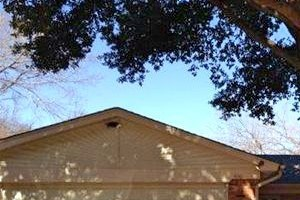 4309 Woodhill Drive 3 Beds House for Rent Photo Gallery 1
