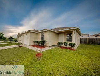 4506 Nueces River Loop 3 Beds House for Rent Photo Gallery 1