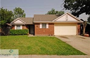 4745 Hollow Tree Drive 3 Beds House for Rent Photo Gallery 1