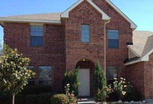 537 CRANBROOK DRIVE 5 Beds House for Rent Photo Gallery 1