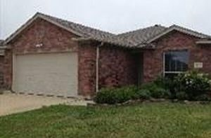 8517 THREE BARS DRIVE 3 Beds House for Rent Photo Gallery 1