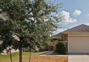 9010 Grackle Run Lane 3 Beds House for Rent Photo Gallery 1