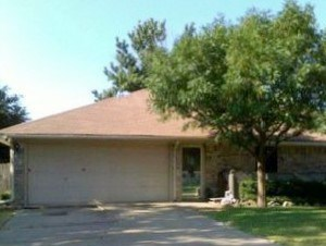 3516 7TH STREET 3 Beds House for Rent Photo Gallery 1