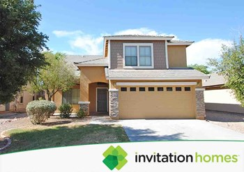 2528 W Prospector Way 4 Beds House for Rent Photo Gallery 1