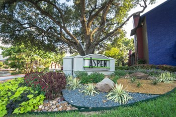 5616 Spring Valley Rd. 1-2 Beds Apartment for Rent Photo Gallery 1