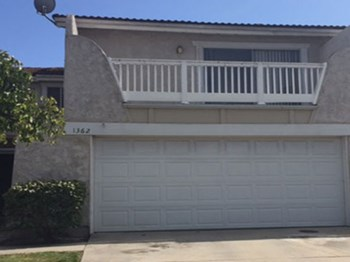 1362 Gina Dr. 3 Beds Apartment for Rent Photo Gallery 1
