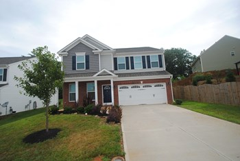 2874 Chari Park Lane 4 Beds House for Rent Photo Gallery 1