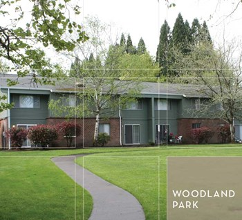 280 SE 12th Avenue 1-3 Beds Apartment for Rent Photo Gallery 1