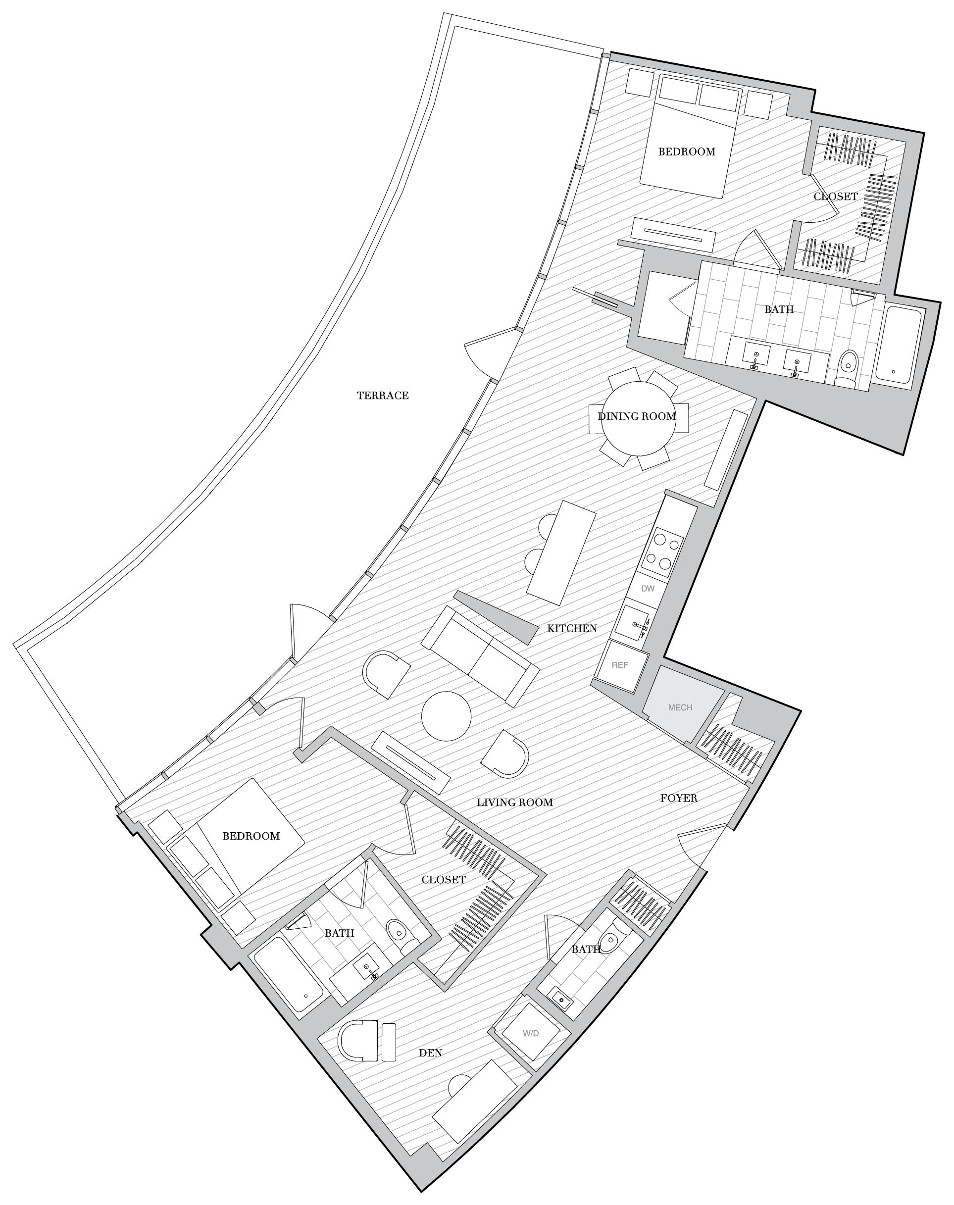 Floor Plan 0217