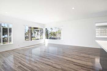 615-617 Ocean Avenue, 1-2 Beds Apartment for Rent Photo Gallery 1