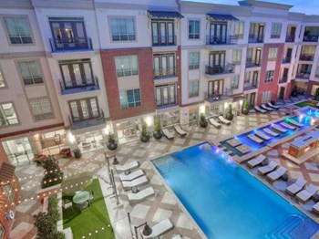 3 Bedroom Apartments Uptown Dallas Style Interior Uptown Dallas Tx Apartments For Rent From $1015  Rentcafé
