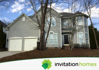 13433 Fremington Rd 4 Beds House for Rent Photo Gallery 1