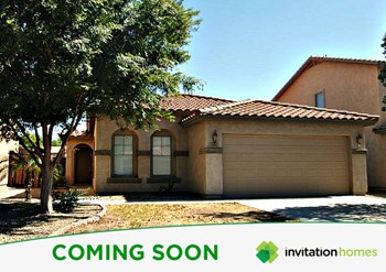 1697 E Anastasia St 4 Beds House for Rent Photo Gallery 1