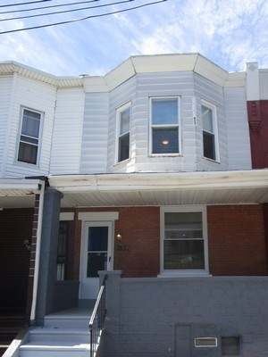 1832 S 21st St 3 Beds House for Rent Photo Gallery 1