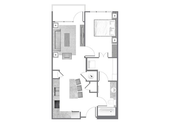 Ga sandysprings citizenperimeter p0533572 a2 657sqft 2 floorplan