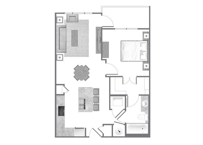 Ga sandysprings citizenperimeter p0533572 a3 700sqft 2 floorplan