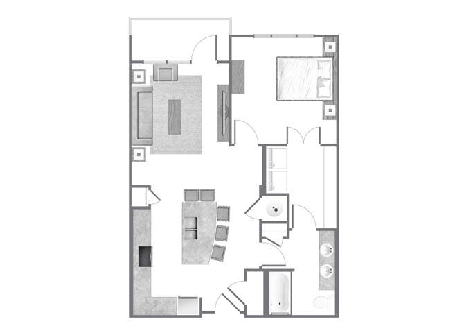 Ga sandysprings citizenperimeter p0533572 a4 798sqft 2 floorplan