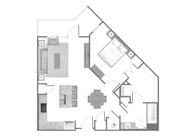 Ga sandysprings citizenperimeter p0533572 a5 795sqft 2 floorplan