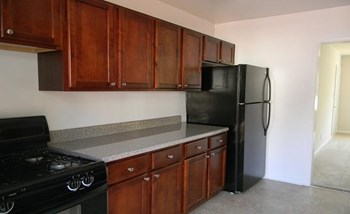 759 Scott Blvd 2 Beds Apartment for Rent Photo Gallery 1