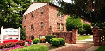 1637 Lincoln Ave 1-2 Beds Apartment for Rent Photo Gallery 1
