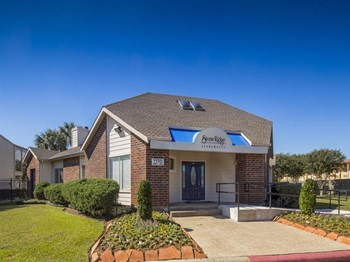 1115 Highway 146N 1-2 Beds Apartment for Rent Photo Gallery 1