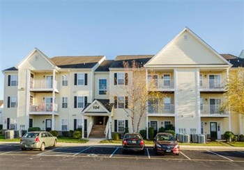 1 bedroom apartments in dover delaware. apartment 1 bedroom apartments in dover delaware l