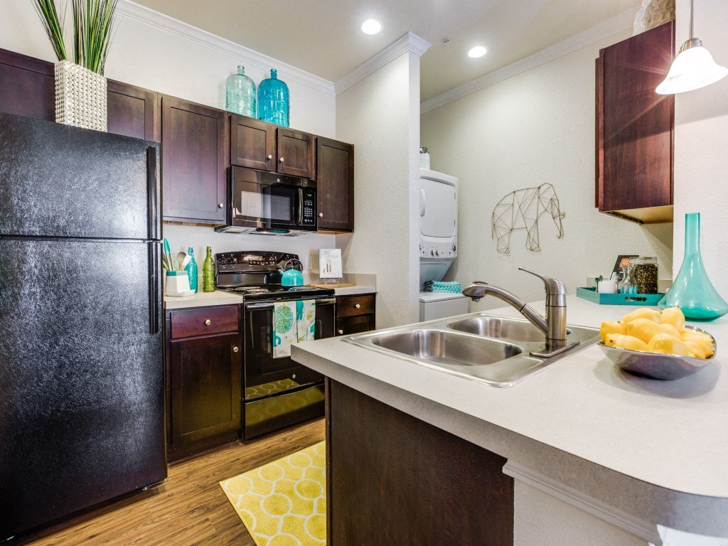 14722 Nacogdoches Road 1 2 Beds Apartment For Rent Photo Gallery 1