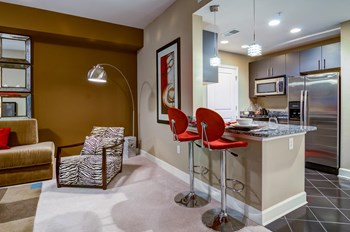 1000 Northside Dr NW 1-3 Beds Apartment for Rent Photo Gallery 1