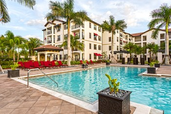 10991 Lost Lake Drive 1-3 Beds Apartment for Rent Photo Gallery 1