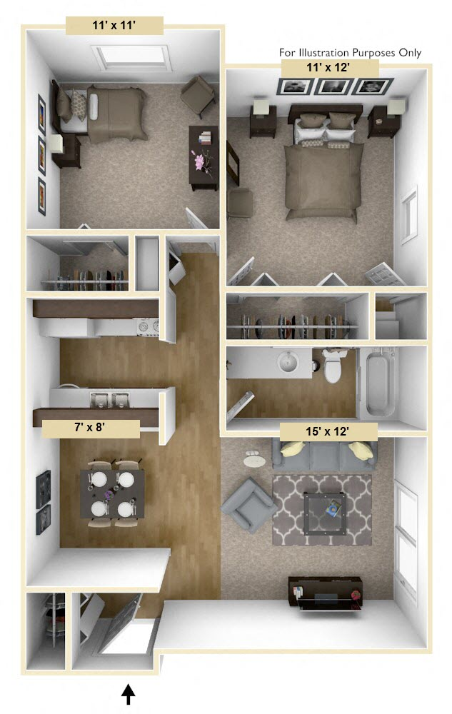 Coventry 2 Bedroom.jpg