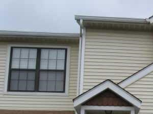 873 Soramill Lane 2 Beds Condo for Rent Photo Gallery 1