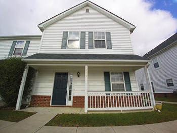 699 Pondview Dr 3 Beds House for Rent Photo Gallery 1