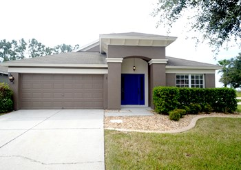 4527 Beaumaris Dr 4 Beds House for Rent Photo Gallery 1