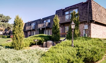 Overland Park KS Apartments For Rent From 674 RENTCaf