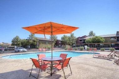 2825 Bluegrass Lane 2 Beds Apartment for Rent Photo Gallery 1