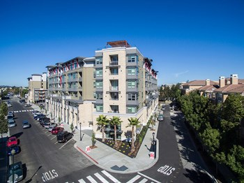 299 Franklin Street Studio-2 Beds Apartment for Rent Photo Gallery 1