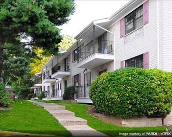 Pet Friendly Apartments for Rent in North Plainfield (NJ) – RENTCafé