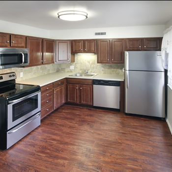 117 Mountain View Way 1-3 Beds Apartment for Rent Photo Gallery 1