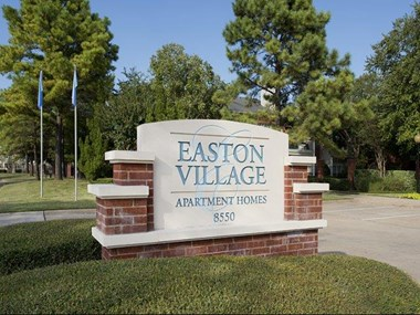 8550 Easton Commons Drive 1-3 Beds Apartment for Rent Photo Gallery 1