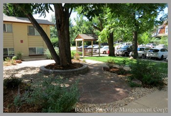 1920-19TH STREET 1-3 Beds Apartment for Rent Photo Gallery 1