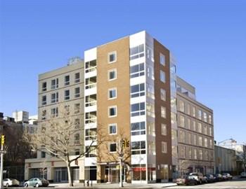 2130 Adam Clayton Powell Jr Blvd. Studio-3 Beds Apartment for Rent Photo Gallery 1