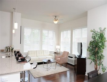 Pet Friendly Apartments for Rent in Kearny (NJ): from $795 – RENTCafé