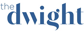 The Dwight Property Logo 1